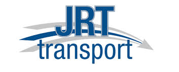 JRT Transport